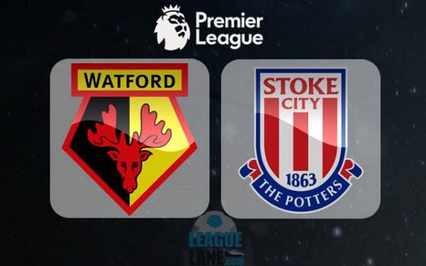 Image Result For Man City Vs Watford On Tv