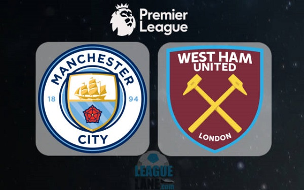 Image Result For Manchester City Vs Watford Match Preview